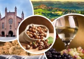 Cuneo, Provincia Granda di eccellenze