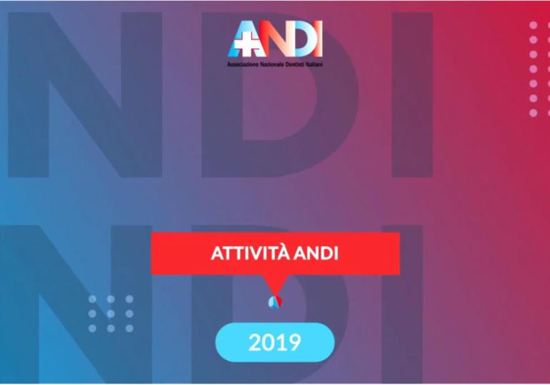AUGURI DI BUONE FESTE E FELICE 2020