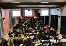 ANDI Trieste - Congresso di Santa Apollonia 2020