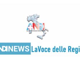 """""""LA VOCE DELLE REGIONI"""" UN NUOVO CANALE DEDICATO AL TERRITORIO"""