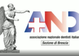 ANDI Brescia - Presentato all'incontro per le celebrazioni di S.Apollonia il video che riassume le principali attività della sezione di Brescia