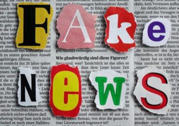 SULLE FAKE NEWS ANDI PRENDE POSIZIONE