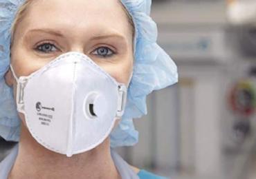 Coronavirus e mascherine: è importante la collaborazione dei dentisti, ma gli studi odontoiatrici sono sicuri