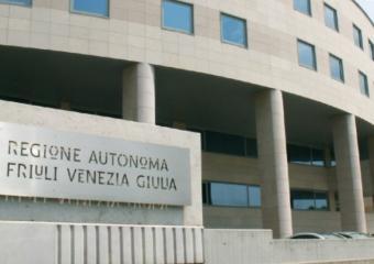 CORONAVIRUS: Friuli-Venezia Giulia sospenderà scuole, manifestazioni pubbliche e musei