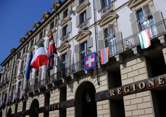CORONAVIRUS: L'Ordinanza dalla Regione Piemonte