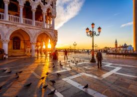 ANDI Venezia - Percorso Culturale 2020