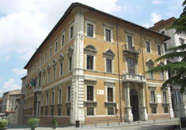 CORONAVIRUS: l'ordinanza della Regione Umbria