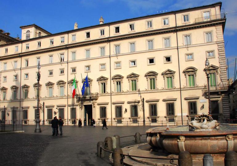Decreto Cura Italia: trascurati medici e dentisti