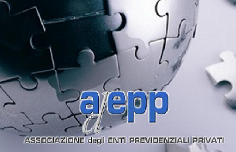 Lettera di AdePP ai Ministri Catalfo e Gualtieri
