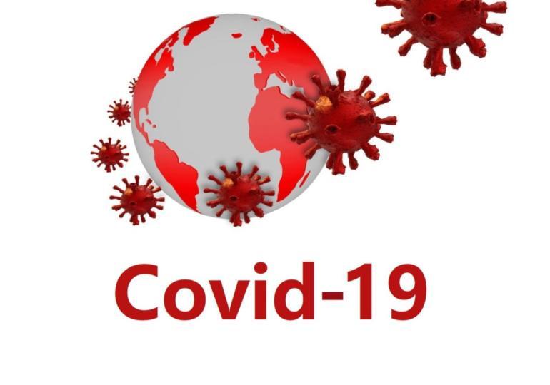 World Oral Health Day 2020: vicini ai pazienti e attenti alle regole anti contagio