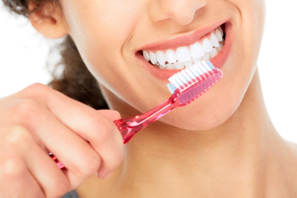 Il mese della prevenzione dentale compie 40 anni