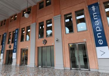 Con BONUS+ aumentano i beneficiari del contributo 1000 euro ENPAM
