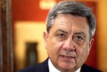 Elezioni Enpam. Lettera del Presidente Ghirlanda al Governo