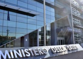 Il Ministero della Salute definisce il Tavolo Tecnico della Odontoiatria
