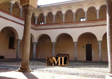 Rinnovata la collaborazione tra Museo Leone e ANDI Vercelli