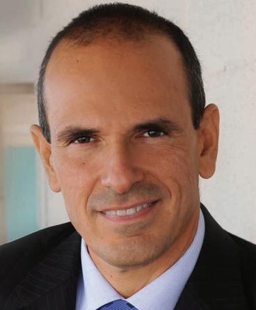 Intervista al Dott. Nicola Illuzzi, Segretario Culturale ANDI Roma