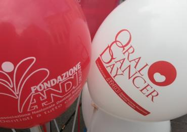 Oral Cancer Day 2020 - La prevenzione è sulla bocca di tutti