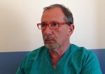 Enrico Gherlone: prezioso il contributo ANDI al Tavolo tecnico della Odontoiatria