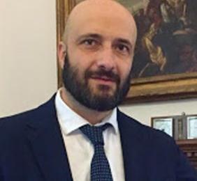 Intervista all'Avv. Nicola Marchitto, Consulente Legale ANDI Roma