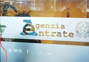 Intervista al Dott. Angelo Ribera, consulente ANDI Roma