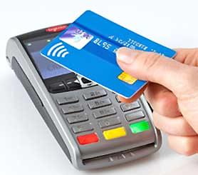 Bonus Pos: incentivare l'utilizzo della moneta elettronica, strumento tracciabile e antievasione.