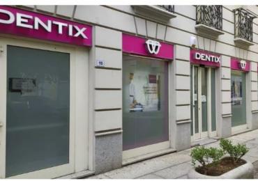 """Serrata Dentix: """"Rischio di danni biologici per migliaia di pazienti"""""""
