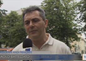 Rai TGR intervista il Presidente di ANDI Piemonte  sul caso Dentix