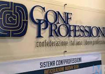 WEBINAR: IL CCNL STUDI PROFESSIONALI