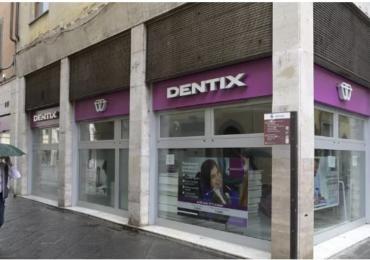 Caso Dentix, assistenza legale gratuita - Associazione dentisti al fianco dei clienti