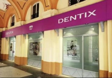 Crisi Dentix Italia: Sindacato dentisti offre consulenze legali gratuite