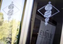 Covid-19, pagati i Bonus Enpam Plus ai medici e ai dentisti