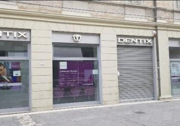 """I dentisti dalla parte dei pazienti """"Studi aperti in sicurezza e aiuti"""""""