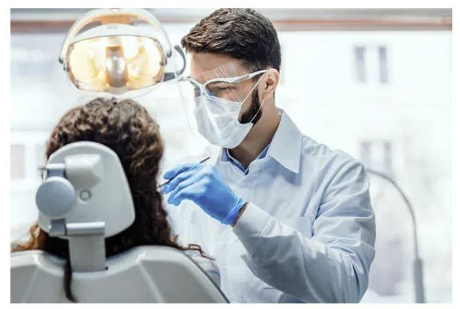 Guardia medica odontoiatrica di Andi Venezia compie 25 anni