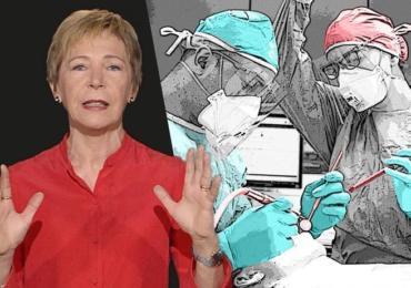 Dentisti, costi e assicurazioni: Ghirlanda risponde in diretta all'inchiesta di Milena Gabanelli, su Corriere.it