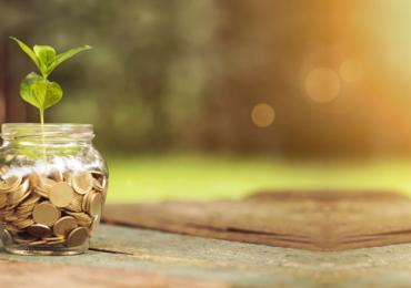 Covid-19, Enpam verso un nuovo rinvio dei contributi previdenziali