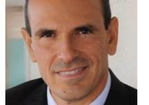 27.07.2020: Intervista al Dott. Nicola Illuzzi, Segretario Culturale ANDI Roma