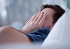 Online il primo Convegno su OSA e disturbi respiratori in sonno