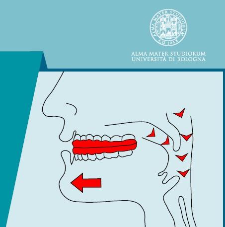 Odontoiatria del Sonno. A Bologna il Master di II livello