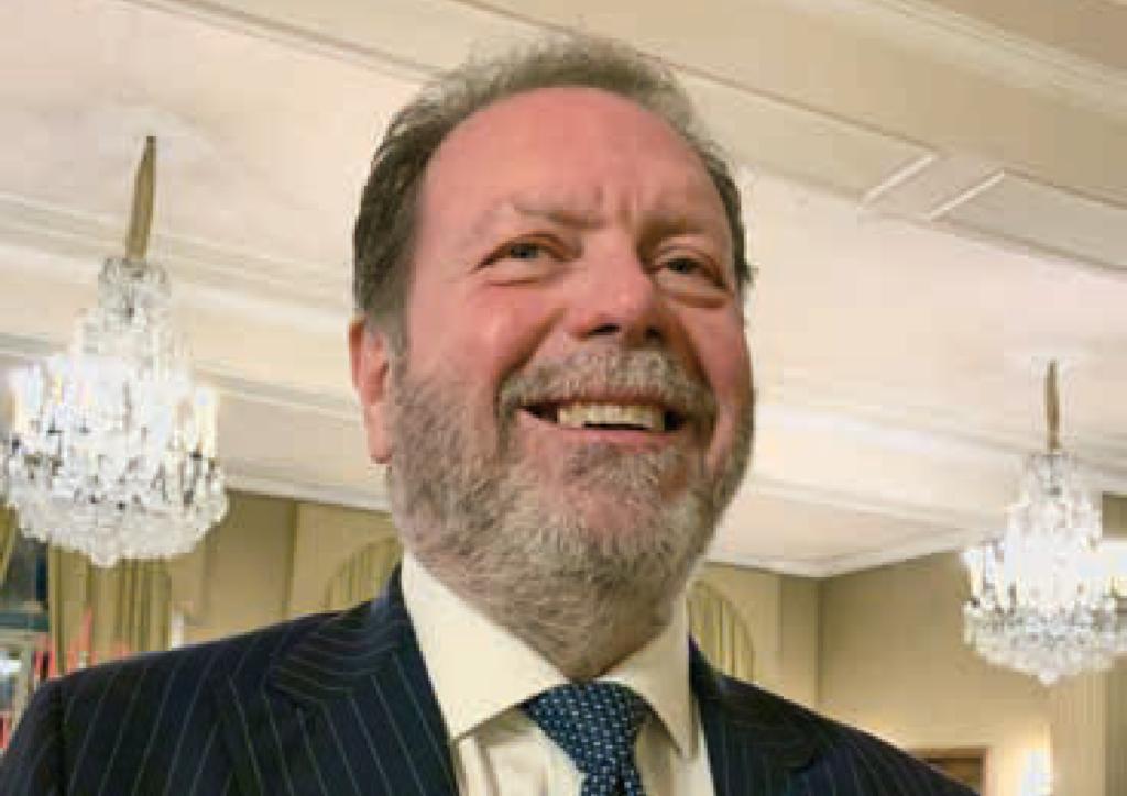 Oris Broker Il ruolo delle Assicurazioni in epoca COVID-19