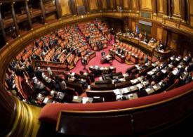 Credito d'imposta sanificazione e odontoiatria commerciale. Presentati gli emendamenti sostenuti da ANDI per il DL Agosto