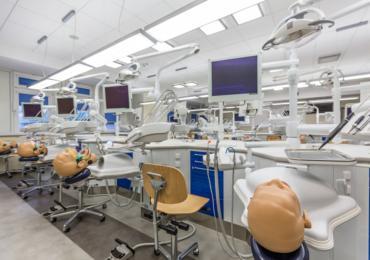 Consiglio dei Ministri: abilitazione all'esercizio della professione odontoiatrica
