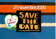 """Education for Innovation"" 21 novembre Congresso ANDI con i Giovani 2020"