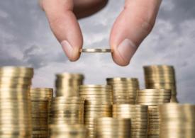 La cash flow tax