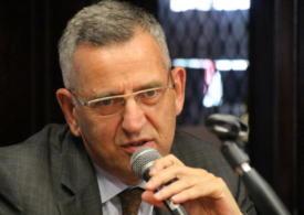 Obbligo vaccinale e scudo penale per gli Odontoiatri vaccinatori. Il punto con il Presidente CAO Raffaele Iandolo