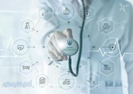 Anche in epoca COVID-19 SaluteMia risponde alle esigenze di assistenza sanitaria