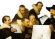 Obblighi formativi per i professionisti in epoca COVID-19: cosa succederà nel 2021