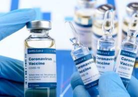 In Abruzzo vaccinazioni dal 18 gennaio. Piattaforma aperta anche per gli Odontoiatri